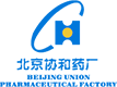 beijing_union_logo