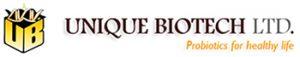 unique_biotech_logo
